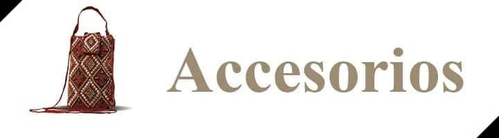 Accesorios-banner