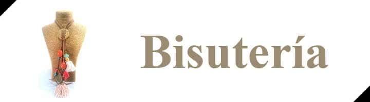 Bisuteria-banner