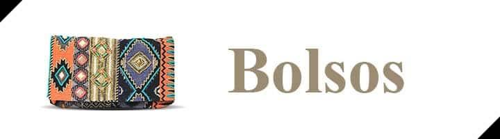 Bolsos-banner